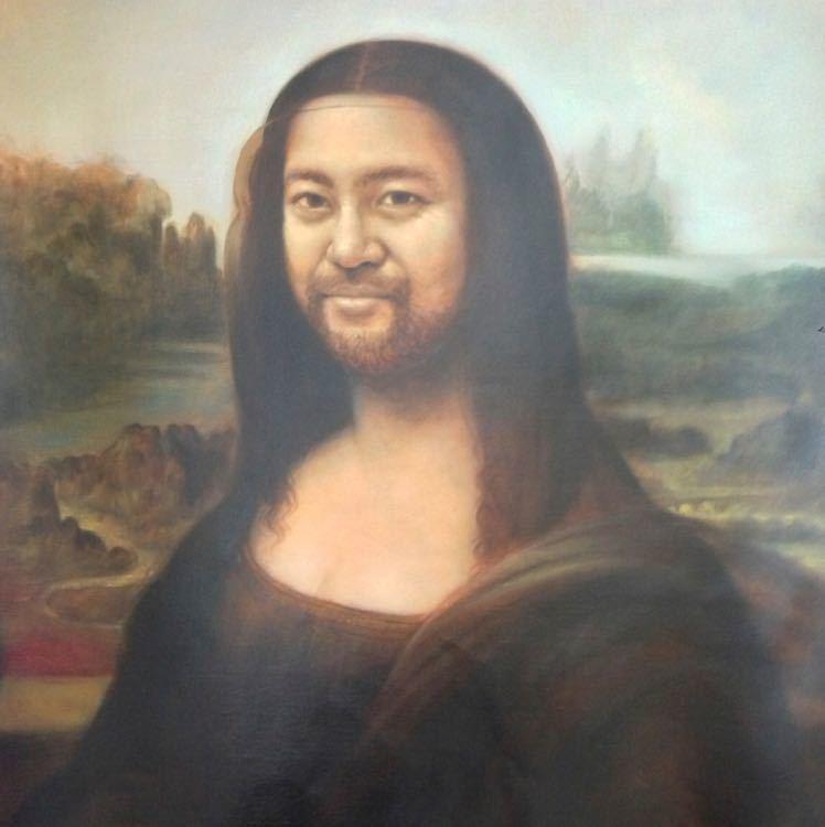 金子 明弘