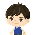 Shigenobuのプロフィール