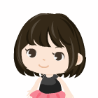 kumiko-yy
