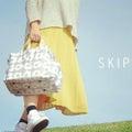 skipclap2014のプロフィール