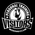 visitors-boxing-clubのプロフィール