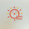 kawainaikahifukaのプロフィール