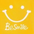 Smile- Factory-Sakusindaiのプロフィール