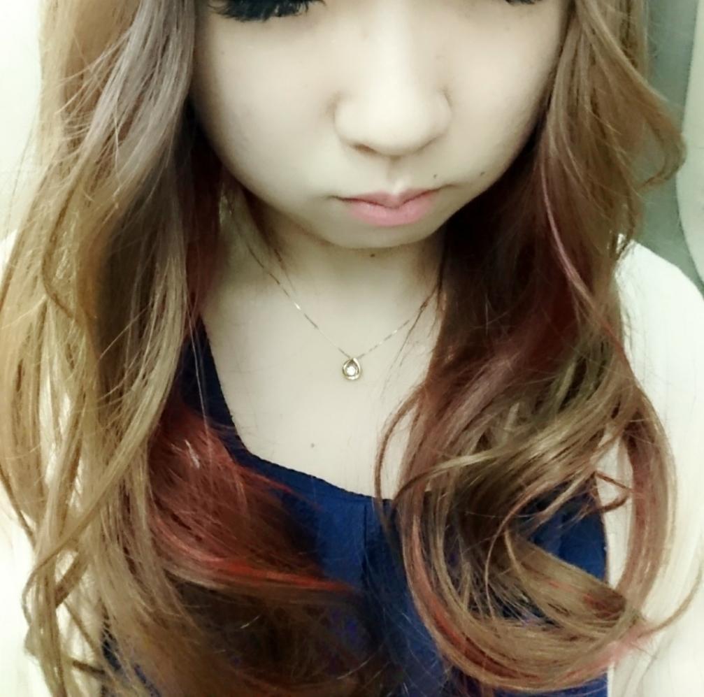 chii-kyu