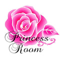 princess-room-伊勢崎のプロフィール