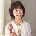 ママの幸せを応援するスピリチュアルアドバイザーYuukiのプロフィール