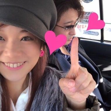 ダリン勝也&高野麗子