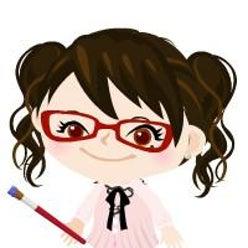 加藤遥奈さんのプロフィールペー...