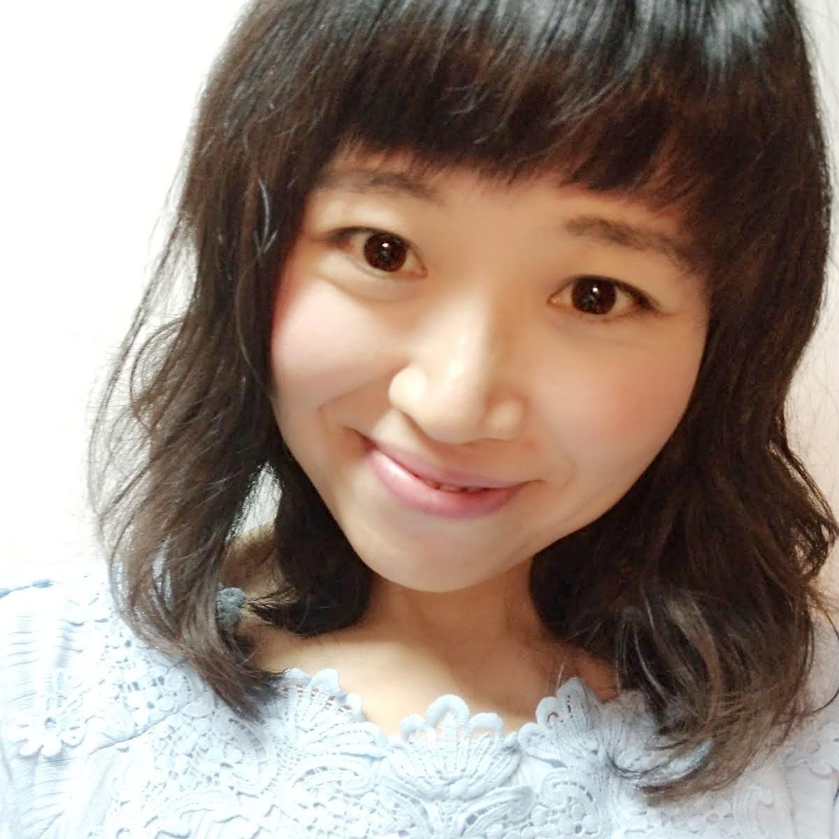 Hiroco Angel(ヒロコ エンジェル)