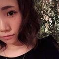 loveyourself-fukuokaのプロフィール