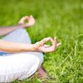 ibloom-yogaのプロフィール