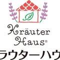 krauter-hausのプロフィール