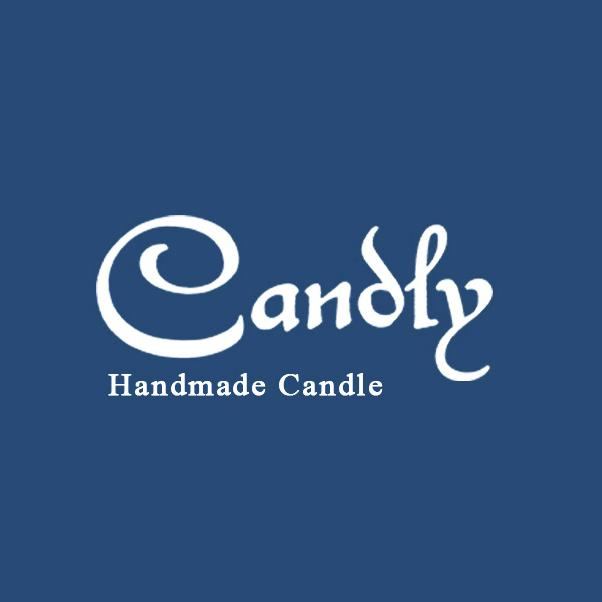 candly