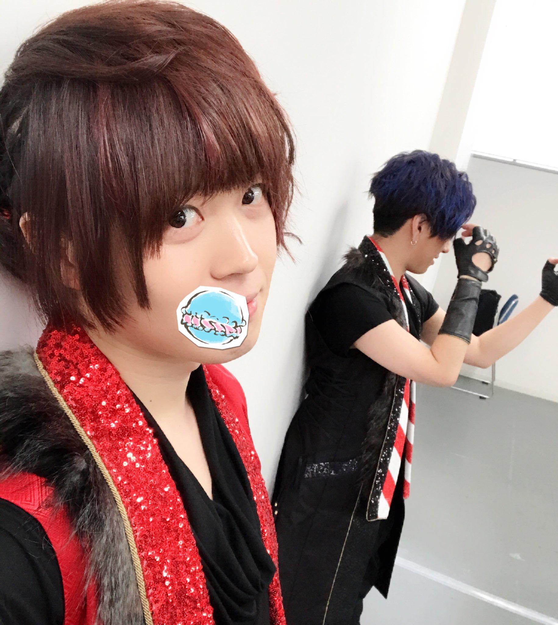 ☆りょう☆AAA&YouTuber
