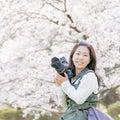 Taekoのプロフィール