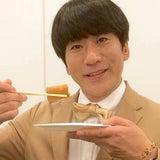 いなり王子(坂梨カズ)のプロフィール画像