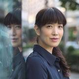 きゃらきゃら(kyara kyara)のプロフィール画像