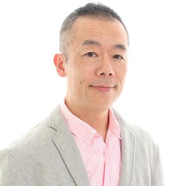 アダルトチルドレン専門本当の自分再生カウンセラー:森脇カナメ