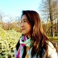 繁盛仕掛人 経営コンサルタント 田川由美子のプロフィール