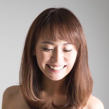 SOKO HINO