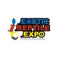 exotic-reptile-expoのプロフィール
