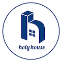 holysのプロフィール