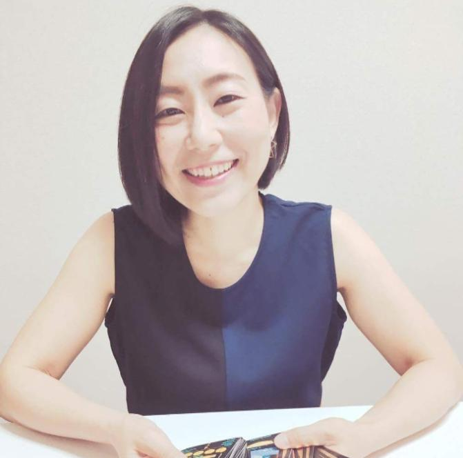 3分で1個心のブロック解除マインドブロックバスター岡田かな恵