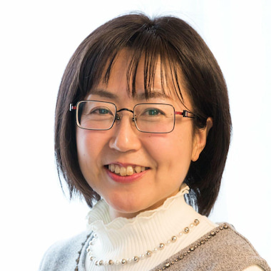 kazuko-caffe  濱田和子