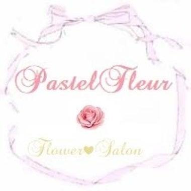 ♡Pastel Fleur♡パステルフルール♡