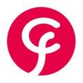 女性のためのFashion・雑貨のColzafeuilleのプロフィール
