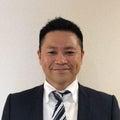 お金とコミュニケーションのトスアップパートナー 竹田圭佑のプロフィール