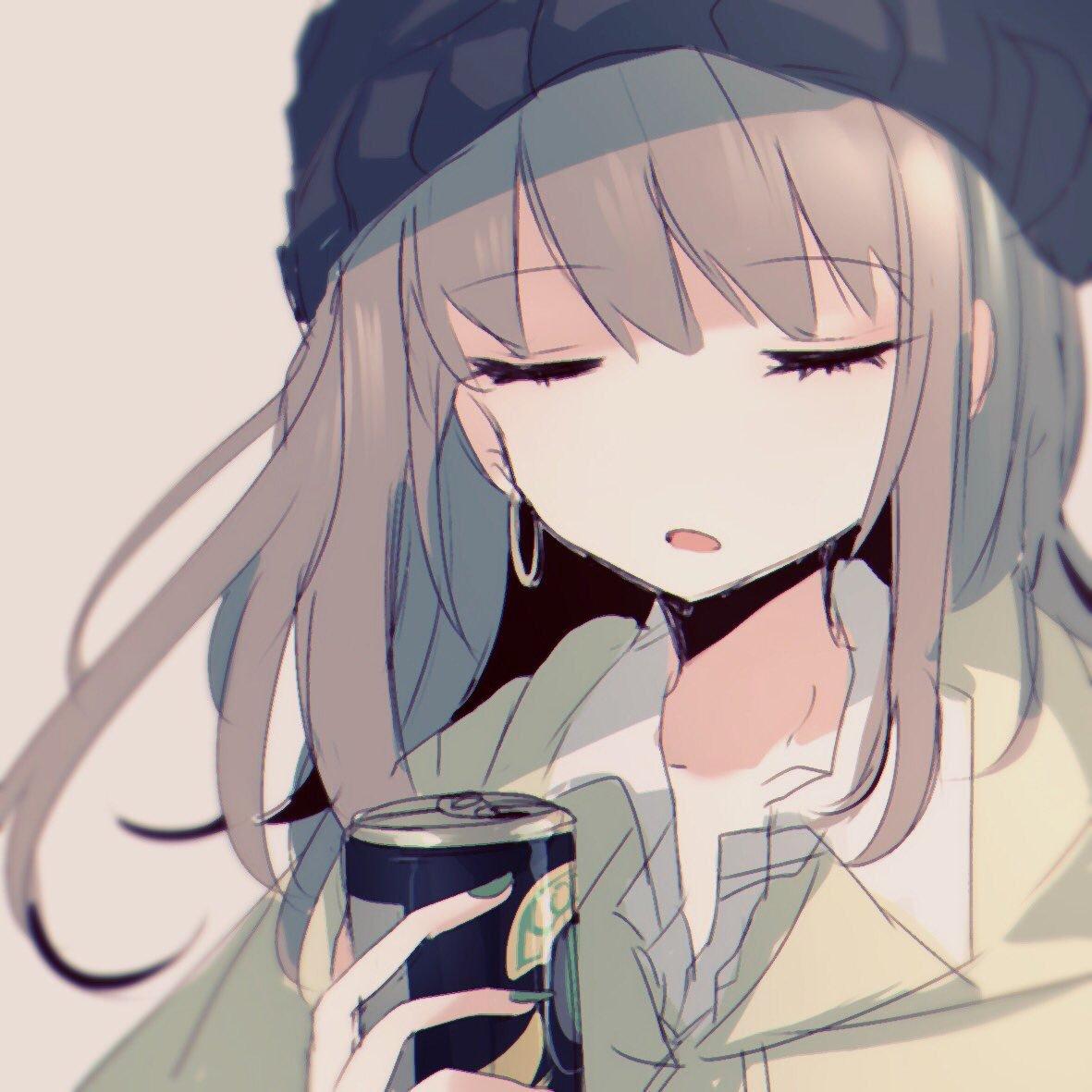 凛歌 ___