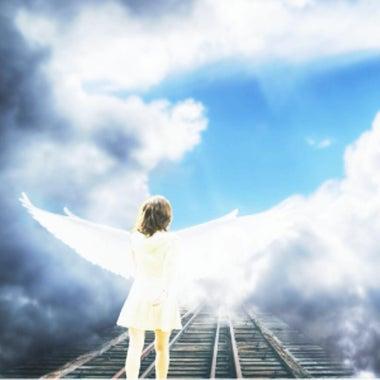 天使が奏でるセラピストけいこ