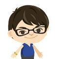 marukurosukeのプロフィール