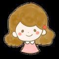 ママちゃん☆のプロフィール
