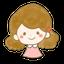 画像 ママちゃん☆のポイントでお得生活♪のユーザープロフィール画像
