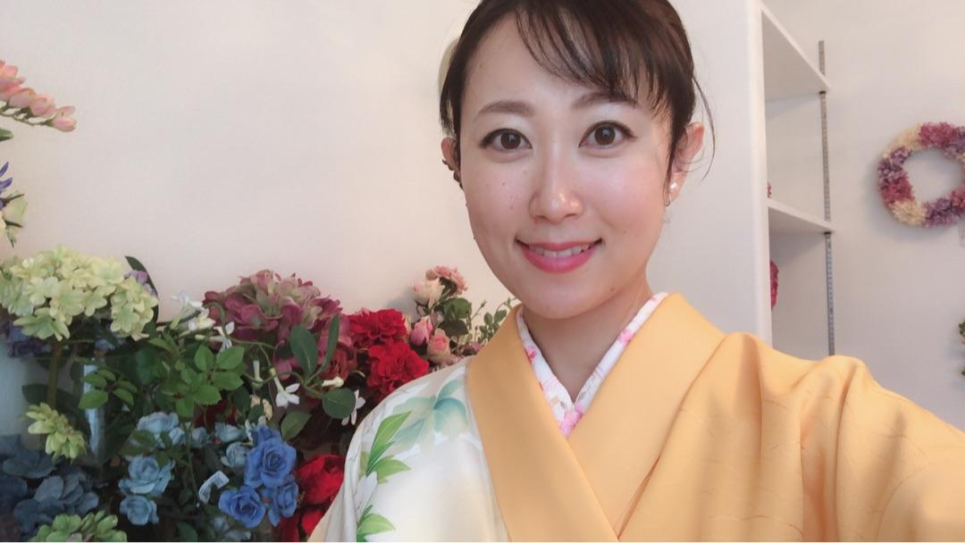 結婚式で両親に「ありがとう」と感謝の気持ちを伝えるプレゼント:水野里美