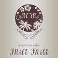 Mili-Mili~ミリミリ~のプロフィール