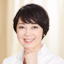 画像 歯科医師・口もと美容スペシャリスト 石井さとこオフィシャルブログ Powered by Amebaのユーザープロフィール画像
