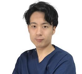 ファスティングマイスター岩村康平【ダイエット・体質改善プロコーチ】