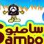画像 Gaza habibi ガザ人とアラブるライフ♪のユーザープロフィール画像