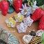 画像 滋賀県大津市・石山・瀬田・JR京都から3駅♡大阪北摂 グルーデコJGA認定校 ~Salon de Giselle ~のユーザープロフィール画像