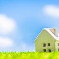 正田純子の幸せな家づくりのためのブログ