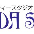 橋本 スパンダスタジオ よもぎ蒸しのプロフィール
