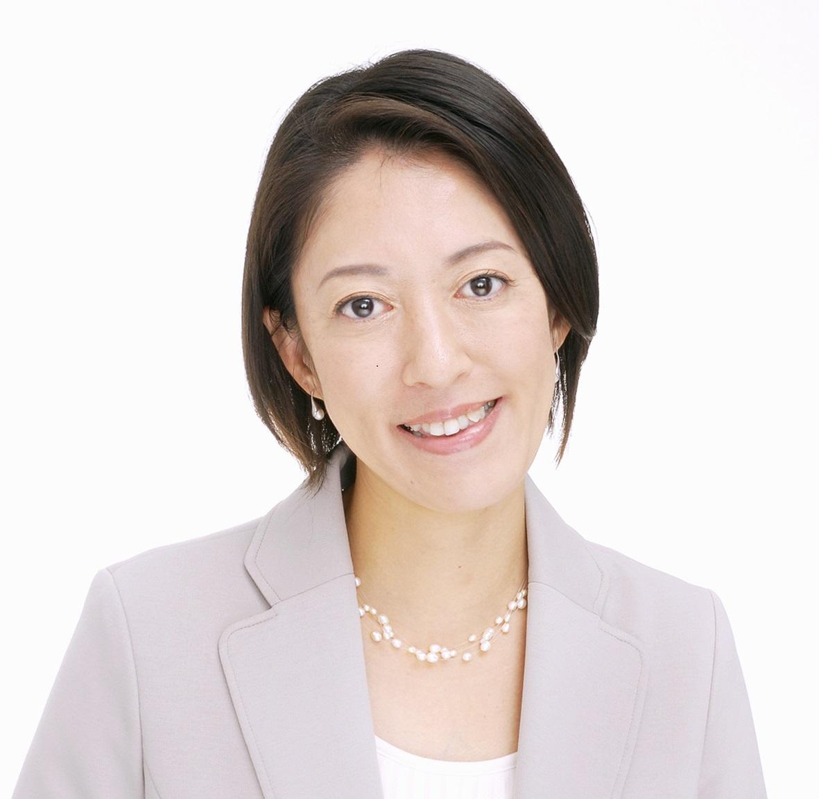 心と向き合うお手伝いをするコーチ@成安蓮美