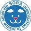 画像 一般社団法人SORA小さな命を救う会 メインブログのユーザープロフィール画像