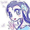 yuyu♡のプロフィール