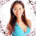 Kaori@Studio SUAYのプロフィール