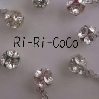 ri-ri-coco
