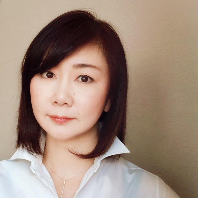 シンシア リー の ブログ